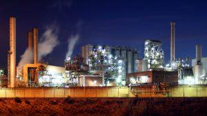 Industry5